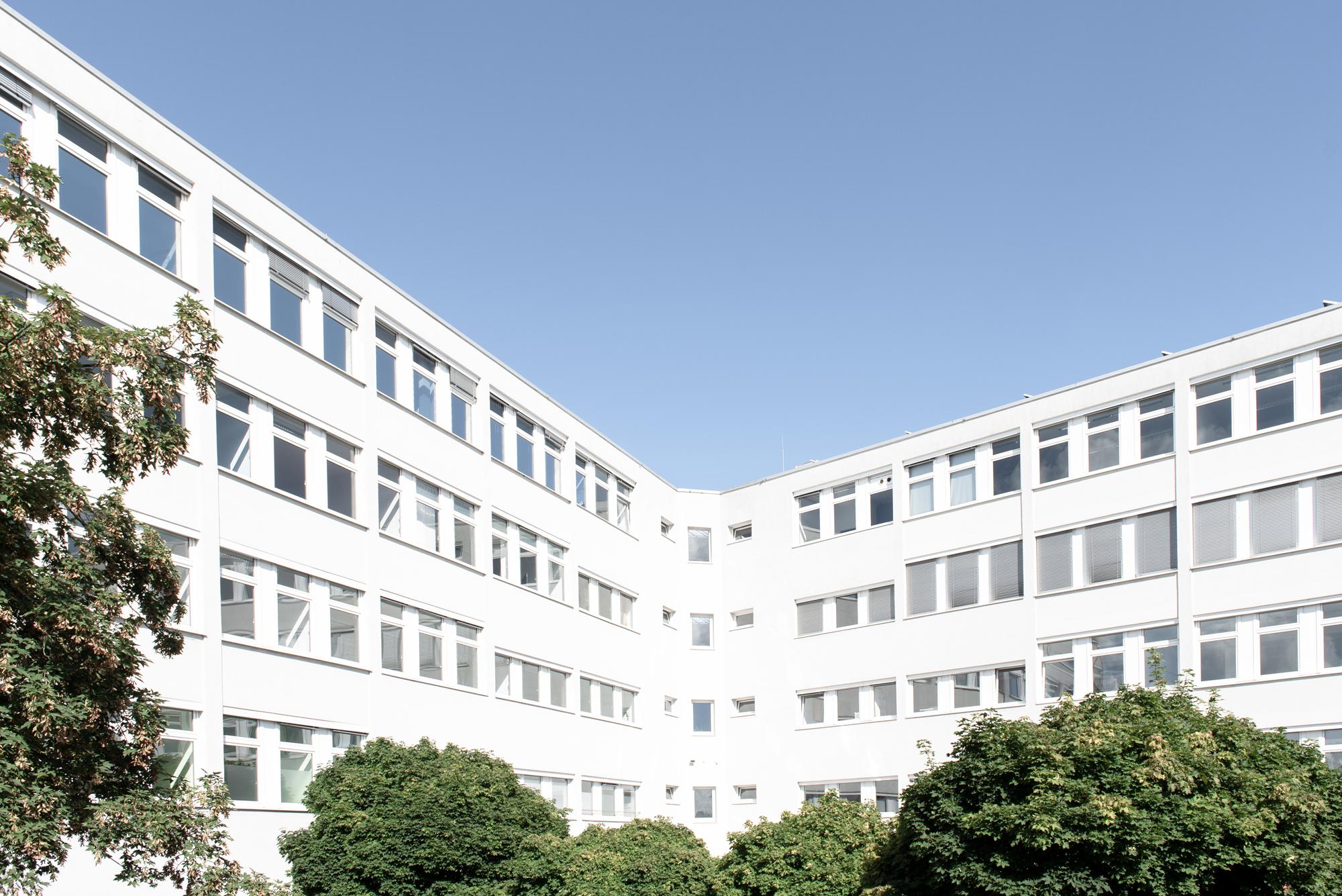 HGS_Wertstr-8_Wendlingen_Buerogebaeude_01
